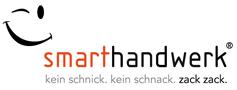 Handwerkersoftware Rechnungsprogramm und Buchführung für Handwerker von IT-Service Denker