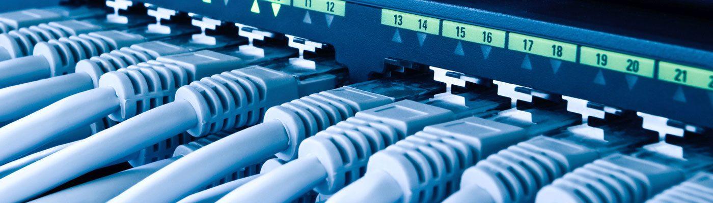 EDV-Netzwerke von Denker-ITS Willingrade bei Neumünster und Segeberg